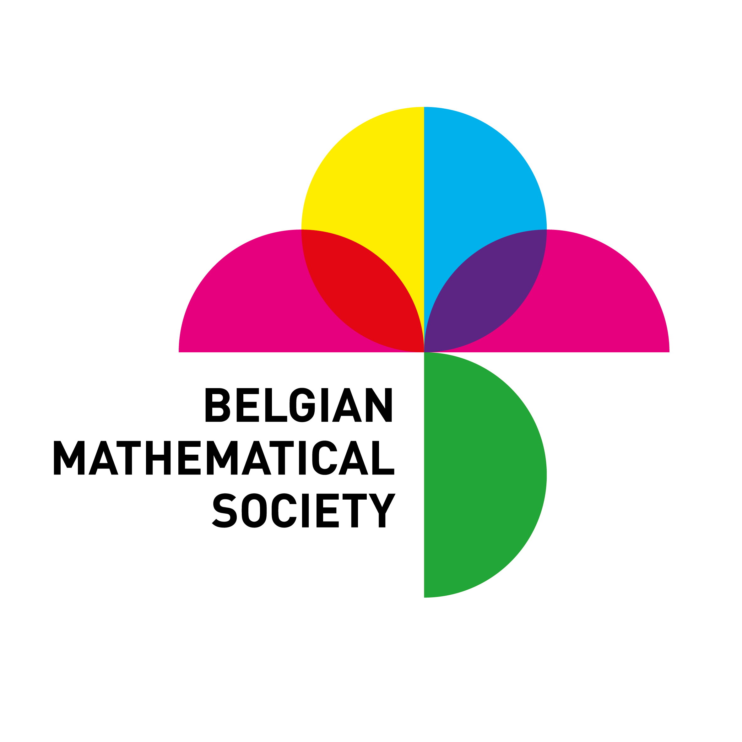 The Belgian Mathematical Society